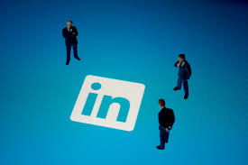 For Sales The Right Way To Use Linkedin For Sales Prospecting