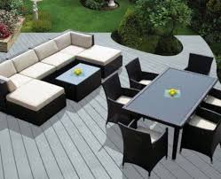 modern balcony furniture. modern porch furniture best outdoor ideas on balcony r