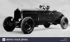 first diesel engine. Fine First The First American Race Car With A Diesel Engine From CL Cummins 1930 For First Diesel Engine D