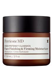 Увлажняющий и <b>укрепляющий крем для</b> лица PERRICONE MD ...