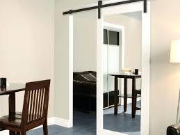 bedroom closet barn doors bedroom closet sliding bathroom doors elegant elegant barn door for bedroom closet