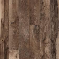 ideas classy hom enterwood flooring gray vinyl. Perfect Flooring Chateau  Dusk Mannington Laminate Flooring For Ideas Classy Hom Enterwood Gray Vinyl