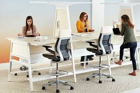 turnstone office furniture. innovative office furniture turnstone