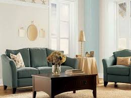 most popular neutral paint colorsFormal Living Room Sofas Choosing Paint Colors For Popular