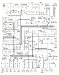 99 mercury wiring diagram wiring diagram Puma Diagram at 1999 Cougar Remote Wire Diagram