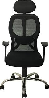 office chair pictures. Ks Chairs Fabric Office Arm Chair Pictures B