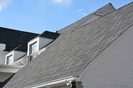 architectural shingles slate.  Slate Throughout Architectural Shingles Slate
