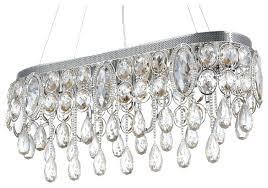 amber crystal mini chandelier free large luxury