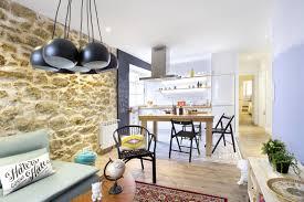Breathtaking Modern Decor Kitchen Photo Design Ideas ...