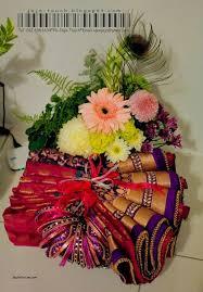 Saree Tray Decoration Wedding Decorations Luxury Tray Decoration for Wedding Tray 56