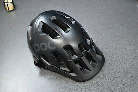 Helmets Helmet Size Xs