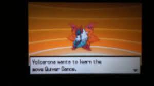 Evolve Larvesta Pokemon Go