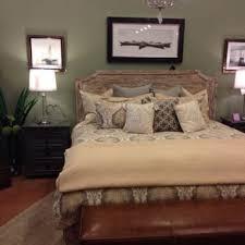 exotic home furniture. Photo Of Exotic Home - Virginia Beach, VA, United States Furniture L