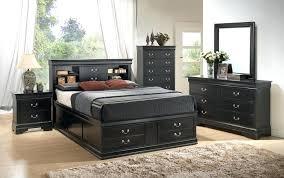 queen bedroom furniture set – igbonashville.org