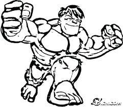 500x434 lego hulk coloring pages â coloring ideas pro
