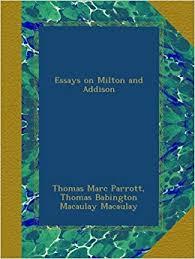 cheap resume ghostwriter services for college resume citations macaulay s essay on milton macaulay thomas babington macaulay antique book lake english classics milton and