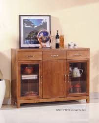 Living Room Furniture Sets Uk Oak Living Room Furniture Uk Large Size Of Home Living Room Home