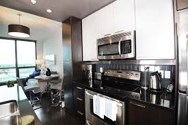 2 Bedroom Apartments For Rent In Calgary Decor Interesting Decorating