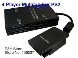 sony playstation 2 slim. ps2 4 1 sony playstation 2 slim