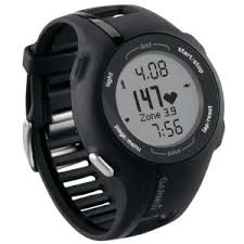 top 10 best digital gps running watches for men in 2017 reviews gps running watches