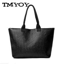 Discount Wholesale Quilted Totes Bags | 2018 Wholesale Quilted ... & Fashion quilted knit women shoulder bag casual PU leather women handbag  shopping women bag FQ0035 wholesale quilted totes bags promotion Adamdwight.com