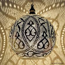 oriental lighting. Egyptian Lighting Oriental E