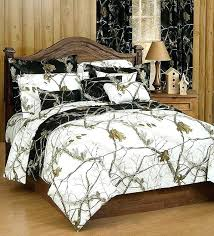 camo bedding set twin black comforter reverse 4 bedding sets twin and white size sham set camo bedding set