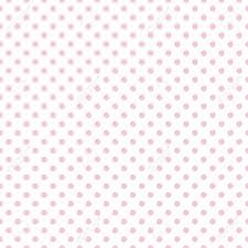 pastel pink polka dot background. Modren Dot Seamless Pattern With Pastel Pink Polka Dots On A White Background  Stockfoto  22110121 In Pastel Pink Polka Dot Background