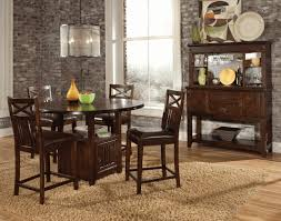 kitchen table lighting dining room modern. Delighful Kitchen Dining Room Dinner Table Lighting Area Lacquered Wooden Floor Gorgeous  White Shade Iron Stained Chandelier Teak To Kitchen Modern A