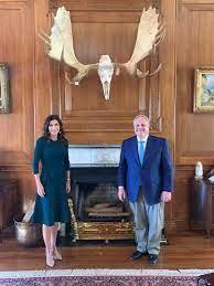 Governor Kristi Noem on Twitter ...