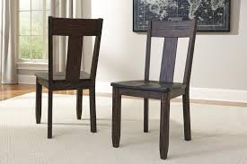 5Piece Round Dining Table Set