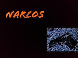 MESSICO NARCOS : AGGUATO AI FIGLI DI EL CHAPO