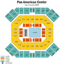 pan am center las cruces seating chart harlem globetrotters las cruces tickets harlem