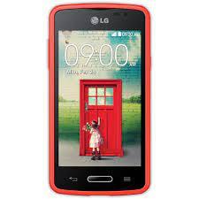 LG L50 Sporty Dual D221C 4GB Smartphone ...