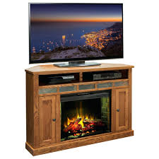 86 most divine corner fireplace tv stand tv console with fireplace corner electric fireplace media center infrared fireplace entertainment center fireplace