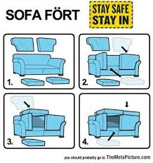 cool couch forts. Delighful Cool Ikea Sofa Fort With Cool Couch Forts