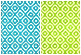 forest green area rug forest green area rug large size of area rugs tags fabulous at forest green area rug