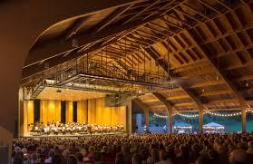 Brevard Music Center Asheville Ncs Meeting Planner Site