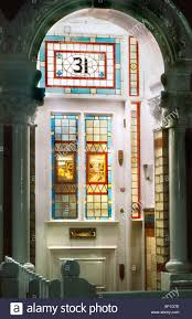 extraordinary stained glass exterior door front t linkedlife com victorian at night british housing london window