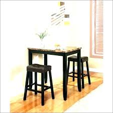 bistro table and chairs pub set indoor sets fa 1 4 r garden ikea outdoor