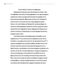 comparison essay compare and contrast transition pl essay 13389