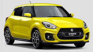 2018 suzuki ignis sport. brilliant 2018 the launch date of 2018 suzuki swift in pakistan is yet to be announced  by the officials main competitor  for suzuki ignis sport