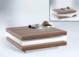 Extending Coffee Table Coffee Table Modern Designer Rotating Coffee Tabletwist
