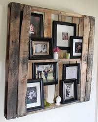 diy home decor ideas with pallets. diy home decor ideas with pallets 40 ecofriendly pallet a
