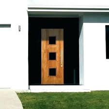 contemporary front doors with sidelights contemporary fiberglass entry doors contemporary exterior doors contemporary fiberglass entry doors