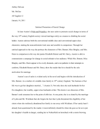 pride and prejudice quiz pride and prejudice essay