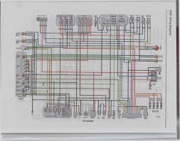 yzf r6 wiring diagram wiring diagram list 2003 yamaha r6 ignition wiring diagram wiring diagram rows 1999 yamaha yzf r6 wiring diagram yzf r6 wiring diagram