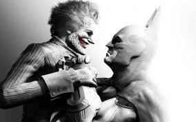 Joker HD Wallpapers 1080p ...