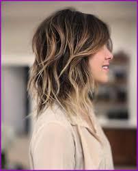 Coiffure Cheveux Mi Longs Femme 2018 68538 Coiffure Femme