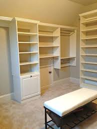 office closet storage. Office Closet Storage Ideas Organizers For In A Kit Home .